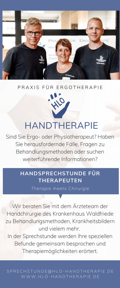 https://hlo-handtherapie.de/wp-content/uploads/2020/04/1-500x1200.png