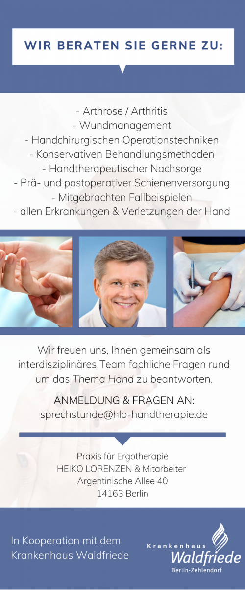 https://hlo-handtherapie.de/wp-content/uploads/2020/04/2-500x1200.png