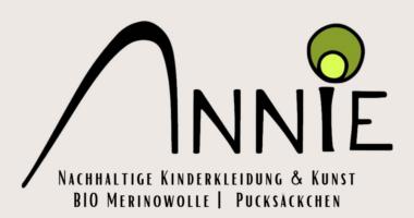 https://hlo-handtherapie.de/wp-content/uploads/2021/01/BIO-Baby-Kinderkleidung-Kunst-380x200.png
