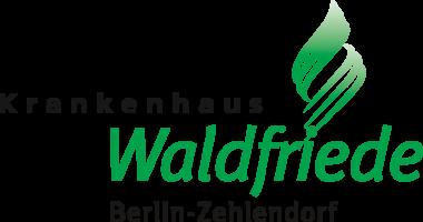https://hlo-handtherapie.de/wp-content/uploads/2021/01/KW-20190807-Logo-bunt-380x200.png